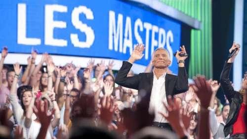 Finale des Masters 2020 de « N'oubliez pas les paroles » : ce soir sur France 2