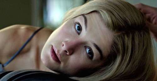 « Gone Girl » de David Fincher : ce soir sur France 3 (rediffusion)