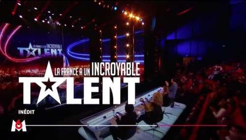 Audiences TV prime 10 novembre 2020 : « Le voyageur » large leader, record pour « La France a un incroyable talent », flop pour « Manifest »