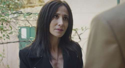 EXCLU Plus belle la vie : Samia renonce à se marier, Mazelle en prison (infos PBLV)