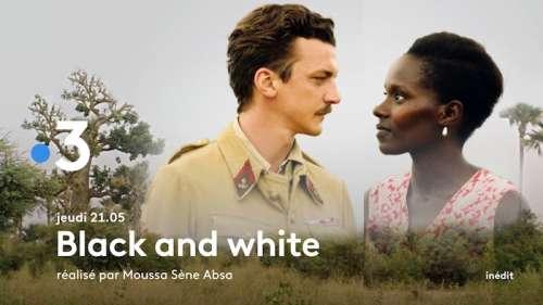 « Black and White » du 17 décembre 2020 : déjà le final ce soir sur France 3