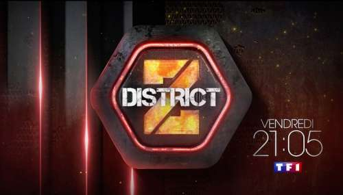 Audiences TV prime 11 décembre 2020 :  « District Z » leader, « César Wagner » au plus haut