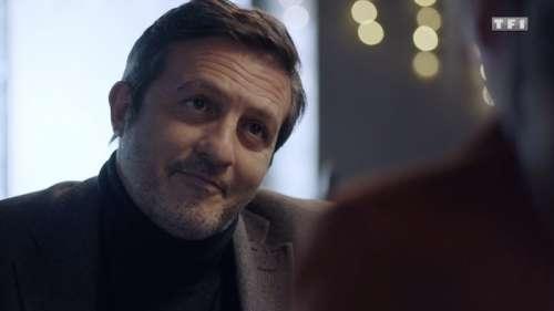 Demain nous appartient en avance : Victor fait une étonnante demande (résumé + vidéo épisode 829 DNA du 30 décembre 2020)