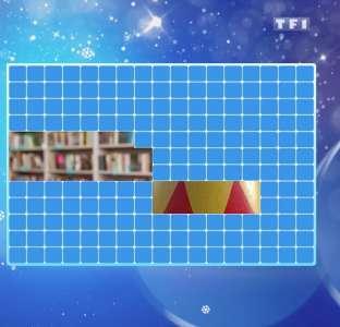 Les « 12 coups de midi » : déjà deux indices sur l'étoile mystérieuse de Noël