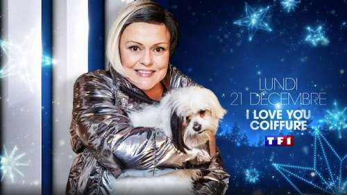 Audiences TV prime 21 décembre 2020 : carton pour « I love you coiffure » sur TF1, succès pour « Zootopie » sur M6