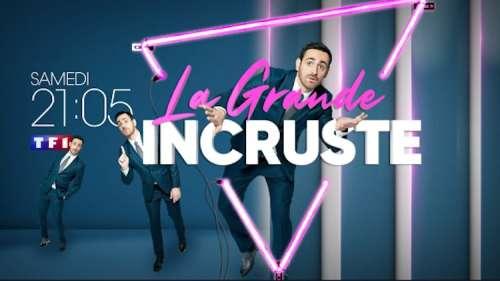 Audiences TV prime 26 décembre 2020 : « Meurtres à Cognac » leader,  « La Grande Incruste » puissant