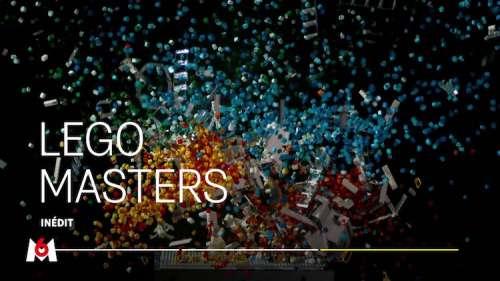 Audiences TV prime 29 décembre 2020 : « Capitaine Marleau » leader, « Lego Masters » en baisse mais puissant sur cibles