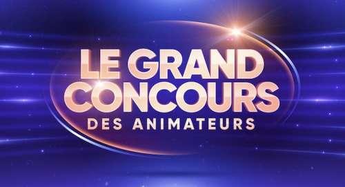 « Le Grand Concours des animateurs »  du 22 janvier 2021 :  les invités de ce soir pour la spéciale pièces jaunes