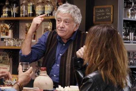 « Meurtres à Cognac » avec Eléonore Bernheim et Olivier Sitruk : ce soir sur France 3