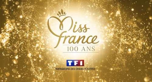Qui sera sacrée  Miss France 2021 ? Réponse ce soir sur TF1 !