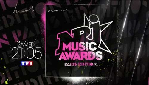 Audiences TV prime 5 décembre 2020 : « Mongeville » leader, les « NRJ Music Awards » en hausse