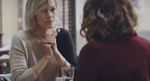 Plus belle la vie en avance : Irina et Jean-Paul, la rupture ? (vidéo PBLV épisode n°4169)