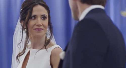 Plus belle la vie : ce soir, le mariage de Samia et Hadrien (résumé + vidéo épisode 4184 PBLV du 31 décembre 2020)