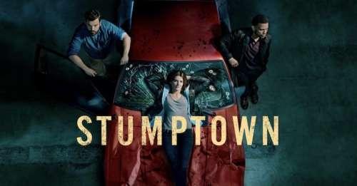 « Stumptown » du 13 février 2021 : une fin de saison explosive ce soir sur M6