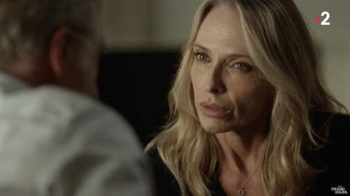 Un si grand soleil en avance : Becker se confie à Janet (résumé + vidéo épisode n°546 du 28 décembre 2020)