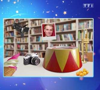 Audience « Les 12 coups de midi » : l'étoile mystérieuse découverte devant 3.6 millions de téléspectateurs