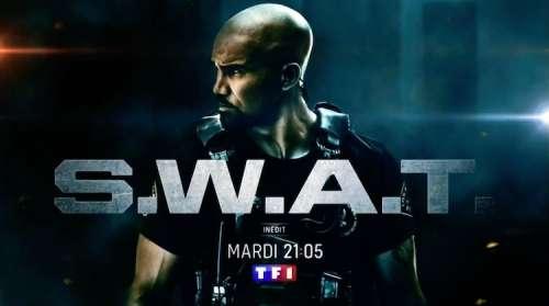 « S.W.A.T. » du  30 mars 2021 : un seul épisode inédit ce soir (saison 4)