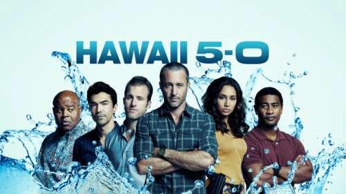 « Hawaii 5-0 » du 24 juillet 2021 : ce soir clap de fin pour la série de M6 avec l'épisode «Aloha»