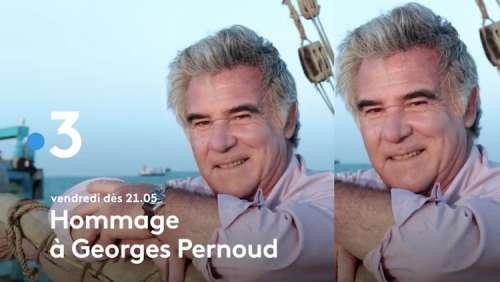 Déprogrammation « Les Enfants de la Musique » : France 3 rend hommage à Georges Pernoud ce soir…