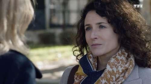 Ici tout commence en avance : Claire remplace Clotilde pour la vidéo (résumé + vidéo épisode 57 du 19 janvier 2021)