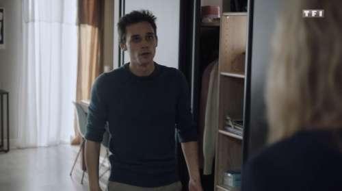 Ici tout commence : Louis toujours en colère, Vincent fait une rencontre, ce qui vous attend lundi 25 janvier (épisode n°61 en avance)