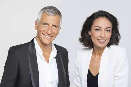 « 2000-2020 : 20 ans d'images inoubliables » ce soir sur France 2