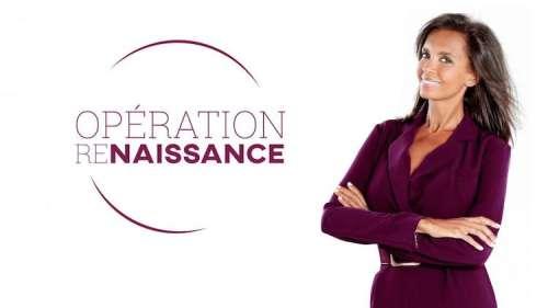 « Opération renaissance » du 25 janvier 2021 : ce soir Audrey et Sylvie sur M6 (dernier épisode)
