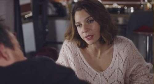 Plus belle la vie en avance : Samia disparait, Jean-Paul culpabilise (vidéo PBLV épisode n°4195)