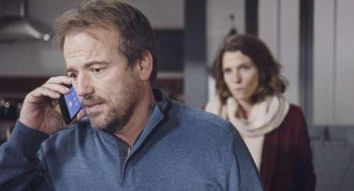 Plus belle la vie en avance : Irina responsable de la disparition de Samia ? (vidéo PBLV épisode n°4192)