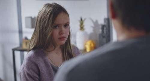 Plus belle la vie en avance : Jean-Paul annonce à Lucie la disparition de Samia (vidéo PBLV épisode n°4196)