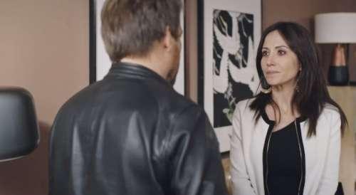 Plus belle la vie : ce soir, la dernière scène de Samia (résumé + vidéo épisode 4190 PBLV du 8 janvier 2021)