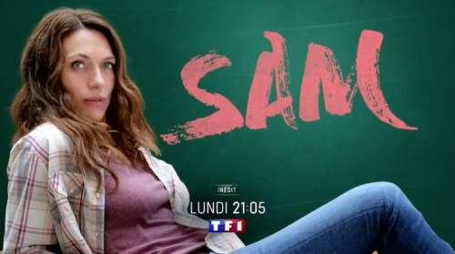 « Sam » du 18 janvier 2021 : ce soir sur TF1, 2 épisodes inédits de la saison 5