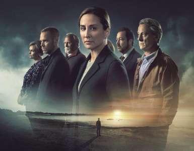 « The Bay » du 18 janvier 2021 : le final de la saison 2 ce soir avec 2 épisodes inédits