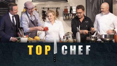 « Top Chef » du 5 mai 2021 : Qui sera éliminé ? Qui sera qualifié pour la demi-finale ? (recettes, épreuves du jour)