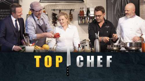 « Top Chef » du 28 avril 2021 : qui sera éliminé ce soir ? (épreuves et recettes de l'épisode 12)