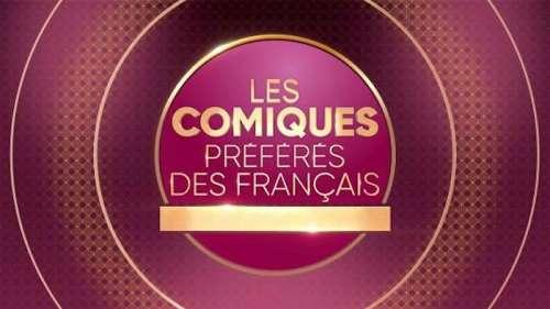 « Les comiques préférés des Français » du 17 avril 2021 : ce soir «50 ans de sketchs inoubliables» (invités et humoristes)