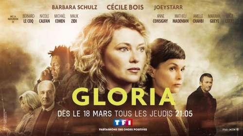 Audiences TV prime jeudi 18 mars 2021 : carton pour « Gloria » sur TF1, gros flop pour « Nous sommes la génération 2021 » sur France 2