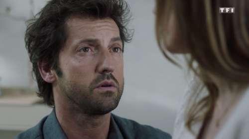 Ici tout commence : Lisandro mis à pied, Antoine doute de Rose, ce qui vous attend jeudi 11 février (épisode 74 en avance)