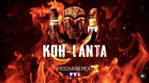 « Koh-Lanta : les armes secrètes » du 12 mars 2021 : lancement de la nouvelle saison ce soir sur TF1