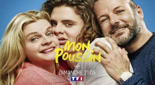 « Mon poussin » : 3 choses à savoir sur le film de TF1 ce soir