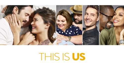 « This Is Us » du 18 mars 2021 : ce soir c'est l'heure du final de la saison 4