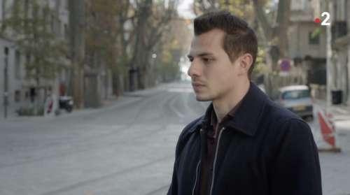 Un si grand soleil : Eliott dénonce Alicia, Enzo se rapproche de Kira, ce qui vous attend lundi 15 février (épisode n°581 en avance)