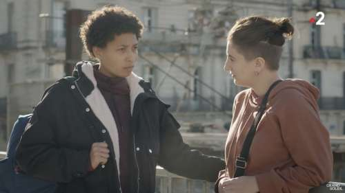 Un si grand soleil en avance : Kira disparait (résumé + vidéo épisode n°579 du 11 février 2021)