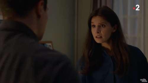 Un si grand soleil : Sam quitte Eliott, Yasmine rejette Gérald, ce qui vous attend jeudi 25 février (épisode n°589 en avance)