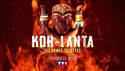 « Koh-Lanta : les armes secrètes » du 30 avril 2021 : nouvelles règles, tensions et trahisons au programme ce soir sur TF1