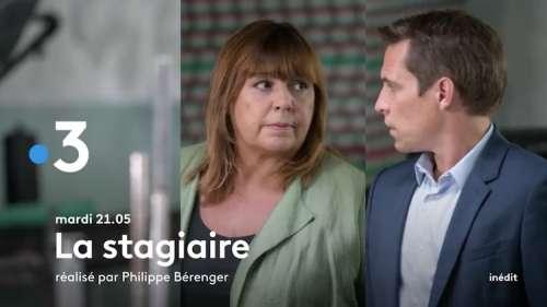 Audiences TV prime 30 mars 2021 : « La stagiaire » leader (France 3), carton pour «Canap 95» (TMC), flop pour « Le Grand Oral » (France 2)