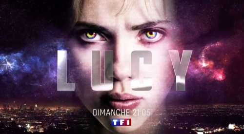 « Lucy » de Luc Besson : 5 choses à savoir sur le film de TF1 ce soir