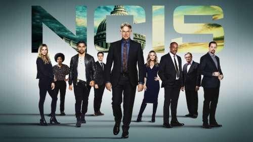 « NCIS » du 30 juillet 2021 : vos épisodes de ce soir sur M6