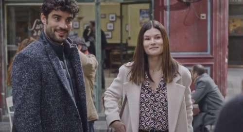 Plus belle la vie en avance : Vidal reste au Mistral (vidéo PBLV épisode n°4234)