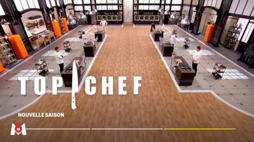 « Top Chef » du 24 mars 2021 : les épreuves, recettes et invité de ce soir